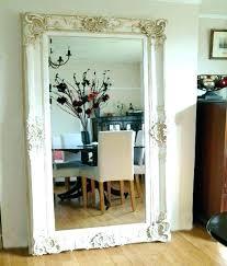 Large Bedroom Mirror Large Mirror For Bedroom Wall Big Bedroom Wall Mirror  Bedroom Mirrors For Sale . Large Bedroom Mirror ...