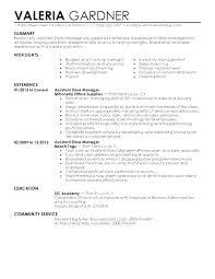 Sales Associate Resume Objective Resume Sales Associate Resume Gorgeous Sales Associate Skills Resume