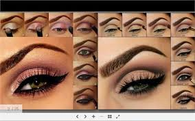 makeup games free for pc makeup daily