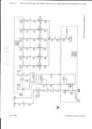 2005 chevy cobalt alternator wiring diagram unique 2006 chevy cobalt 4 way wiring diagram luxury best 4 way trailer plug wiring diagram graphics