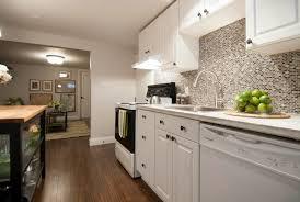 Philadelphia Kitchen Remodeling Concept Property Impressive Inspiration Design