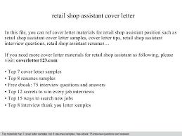 Store Assistant Job Description Resume Salesperson Store Org
