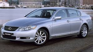 lexus gs300. lexus gs300 2016 sedan. gs300 x