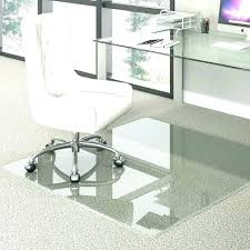 clear desk chair clear office chair mat clear plastic office chairs clear desk chairs um size clear desk chair