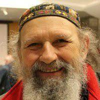 Alan Haber: American activist | Biography, Facts, Career, Wiki, Life