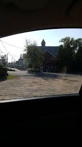 photo of kev s barnyard flea market co op granby