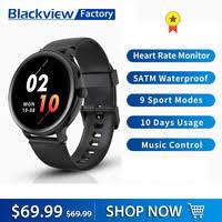 <b>X2</b> - Shop Cheap <b>X2</b> from China <b>X2</b> Suppliers at <b>BLACKVIEW</b> ...