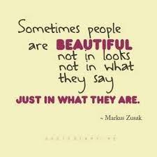 The Real Beauty Quotes Best of The 24 Best Real Beauty Images On Pinterest Real Beauty Beautiful
