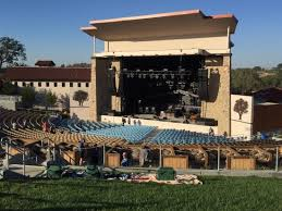 Vina Robles Seating Chart Paso Robles Amphitheatre Related Keywords Suggestions