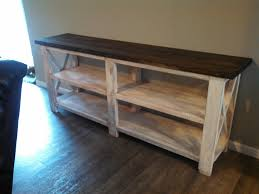Diy Wood Projects Diy Woodworking Projects Simple Wood Projects Furniture From Wood