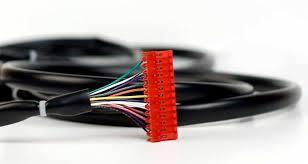 dct assemblies custom cable and wiring harnesses phoenix az customwiringharness jpg