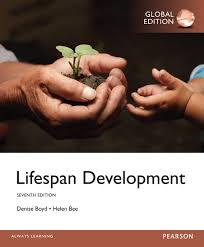 lifespan development global edition th boyd bee buy online  pearson 9781292065625 9781292065625 lifespan development global edition