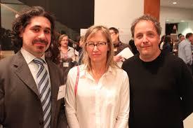 Jim Dingilian, Kathryn Spence, and Barrão | The Aldrich Contemporary Art  Museum | Flickr