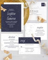 64 best wedding invitations & stationery images on pinterest Crystal Wedding Invitation Frame whimsical and romantic, this wedding invitation by minted artist snow and ivy features a frame Rhinestone Wedding Invitations