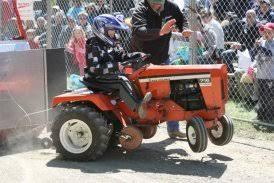 diesel garden tractor. 10 Photos Of Diesel Garden Tractor Pulling #6 Case