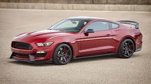 2018 ford capri. beautiful ford 2017 ford mustang to 2018 ford capri c
