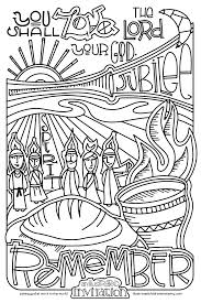 After throwing the dice, the kid will choose an animal and color and every. Leviticus 19 Coloring Pages Page 1 Line 17qq Com