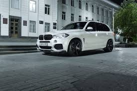 white bmw with black rims. Perfect Black For White Bmw With Black Rims