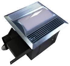 quiet bathroom exhaust fan with light aero pure fan s 110 l1sn quiet bathroom ventilation fan