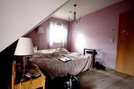 Ideen Wandgestaltung Braun Einrichten Schlafzimmer Grun Klein