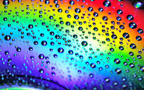 Background For Computer Free Rainbow Wallpaper For Computer Braves Desktop Wallpapers