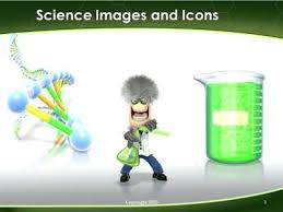 Science Powerpoint Template Free Science Template Research Free Regarding Scientific
