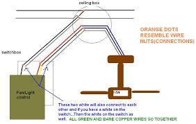 hampton bay ceiling fans wiring diagram hostingrq com hampton bay ceiling fans wiring diagram hampton bay ceiling fan light wiring diagram nilza