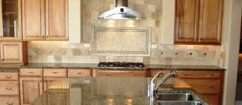kitchen countertops granite colors. Slide Kitchen Countertops Granite Colors