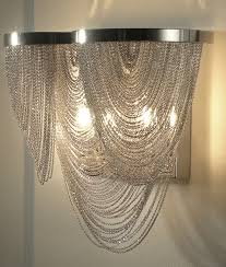 winsome chandelier with matching wall sconces outstanding and lights ont scoop chain metal light chandelier with matching wall sconces