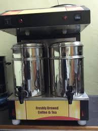 Fresh Milk Coffee Vending Machine In Chennai Extraordinary Gemini Coffee India Pvt Ltd Purasawalkam Coffee Vending Machine