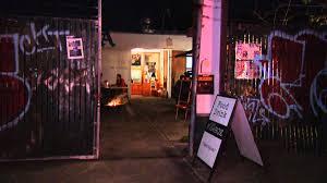 check, please! bay area reviews ristorante milano, scolari's good Old Fuse Box bay area reviews ristorante milano, scolari's good eats, fusebox
