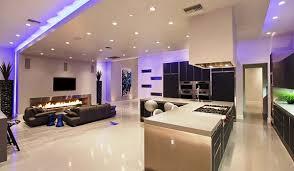 Hasil gambar untuk rumah apartemen