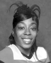 Rachel Cobb Obituary (2014) - Gary, IN - Post Tribune