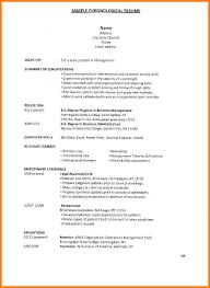 Sample College Freshman Resume 100 college freshman resume for internship graphicresume 76