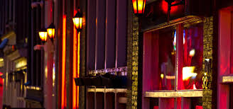 Tour Amsterdam Red Light District Red Light District Amsterdam Tours Tickets