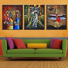 articles with cheap wall art canvas australia tag wall art canvas with regard to most on cheap wall art canvas australia with gallery of cheap wall canvas art view 7 of 20 photos