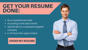 Professional Resume Writing Services Custom Professional Resume Writing Services Ateneuarenyencorg