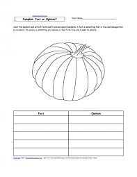 Math. punctuation worksheets for 2nd grade: Punctuation Worksheets ...