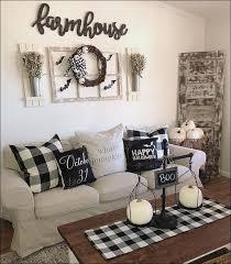 easy inexpensive inspiring fall decor