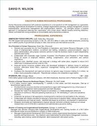 Human Resources Assistant Resume Samples Fascinating Admin Assistant Stunning Administrative Assistant Resume Examples