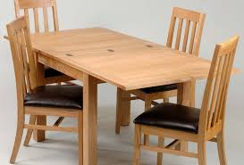office dining table. Footsteps Furniture Kampala Uganda, Wardrobes, Sofa Sets, Chairs, Dining Tables, Kitchen Office Table