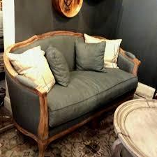 Ballard Designs Store Atlanta Ballard Designs Tybee Joy Has A Retail And Outlet Store In
