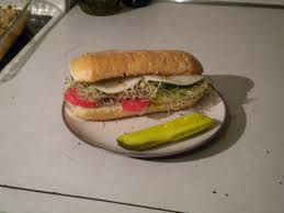 jimmy john s pickles.  Jimmy Advertisements And Jimmy John S Pickles A