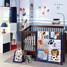 sports themed baby bedding bedding cribs luxury polka dots home furniture design interior seahorse flannel lilac cotton tale