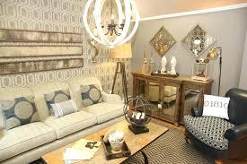 decoration home interior. Interior Decorating Accessories Home Decoration Interiors Design Furnishings Custom Best Ideas Beach House