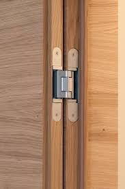 hidden cabinet hinges greatest 761 best hardware images on pinterest hidden cabinet hinges10 hinges