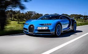 Bugatti vision gran turismo by levon. 2017 Bugatti Chiron First Drive