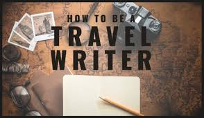 tips and tricks writing a travel photo essay