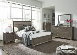 Queen Bedroom Furniture Sets Furniture Levin Furniture Bedroom Sets ...