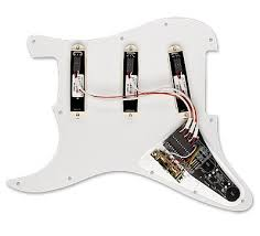 emg wiring diagram wiring diagram and hernes emg erless wiring diagram get image about